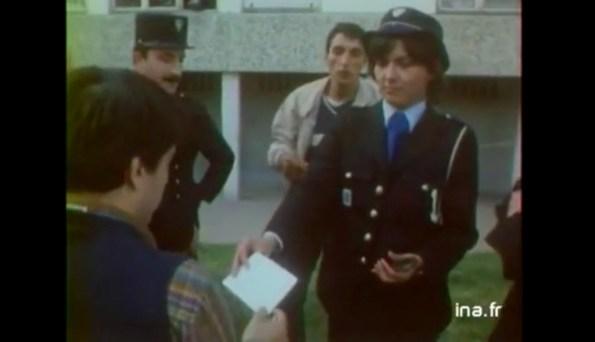 PN-hello-police-le-reportage-laser-de-1982