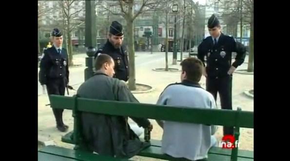 PN-la-police-de-proximite-en-1999