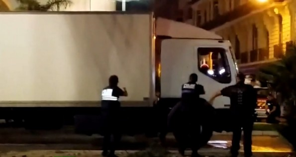 PN-neutralisation-du-terroriste-au-camion-a-nice