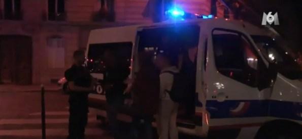 PN-polemique-m6-filme-un-policier-frappe-par-un-fils-de-diplomate