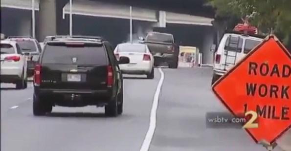 US-un-conducteur-sous-stupefiants-provoque-un-accident-et-s-enfuit