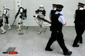 l-empire-contre-attaque
