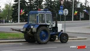 les-gendarmes-viennent-de-recevoir-de-nouveaux-moyens