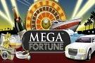 mega-fortune