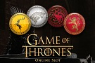 Game of thrones videoslot spelen