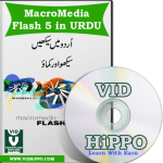 Macromedia-Flash-5-logo