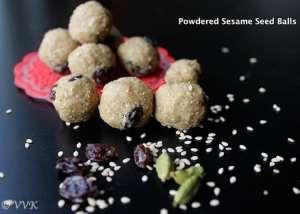 PowderedSesameSeedBalls4