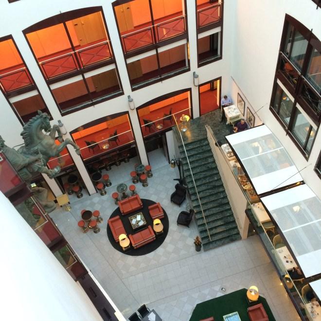 berlin_hotel_kurfuerst