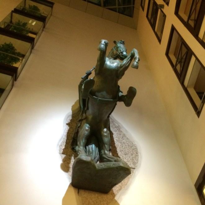 berlin_hotel_kurfuerst2