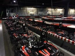 nuerburgring_eifel2