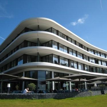 hotel_wageningscheberg_gelderland_NL