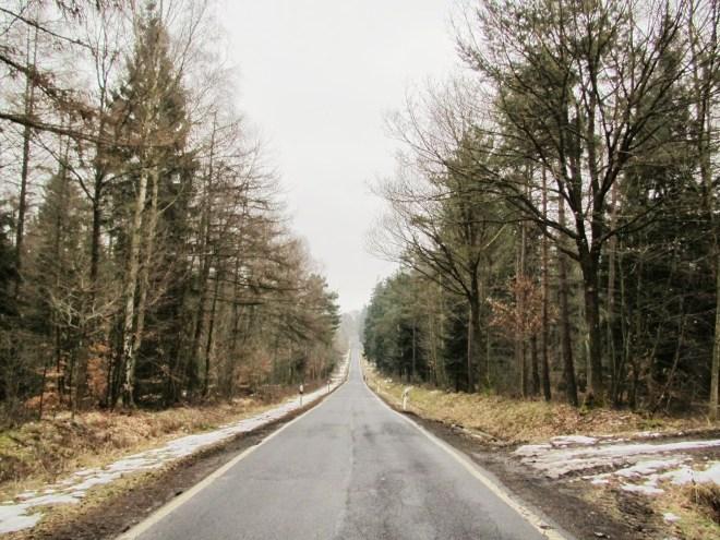 ahtal_roadtrip_blankenheim9 1