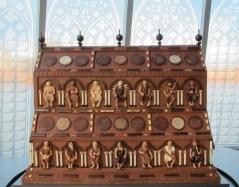 schokoladenmuseum_koeln10