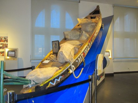 schokoladenmuseum_koeln4