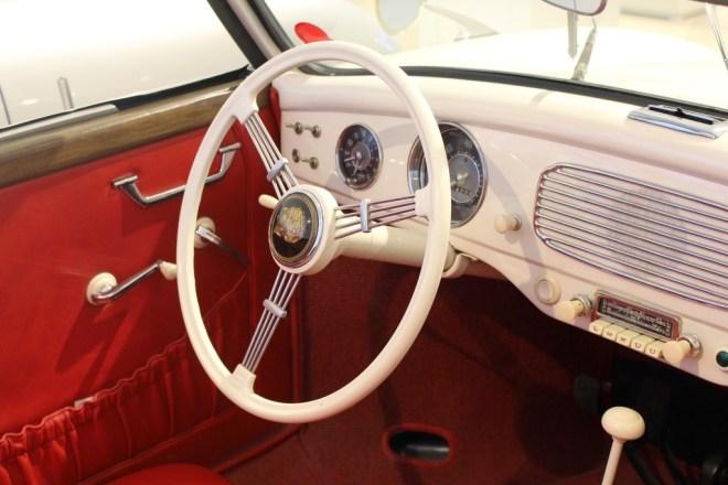 prototyp_automobilmuseum_hamburg21