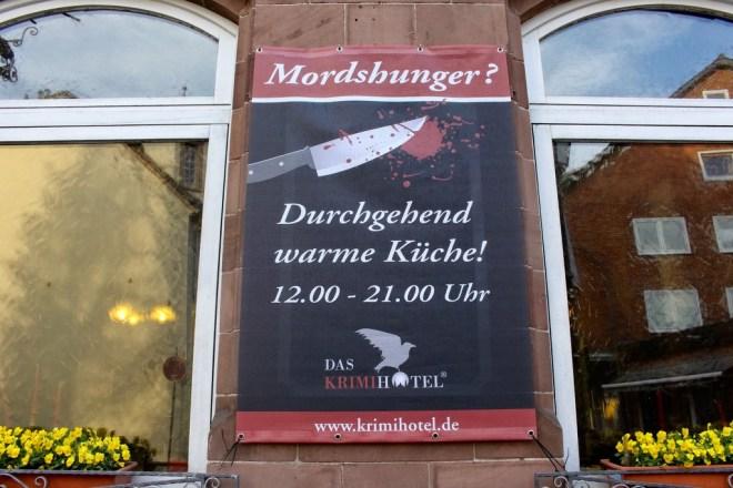krimihotel_eifel_vielweib7