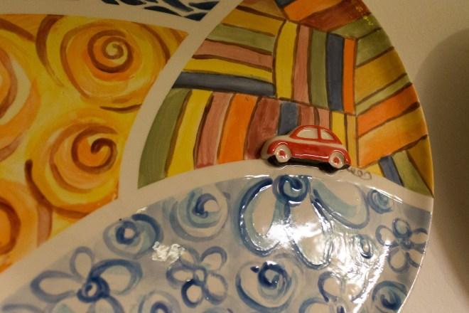 eigenlob_dusseldorf_keramikmalerei-001-5