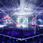 Eurovision Song Contest 2015 in Vienna