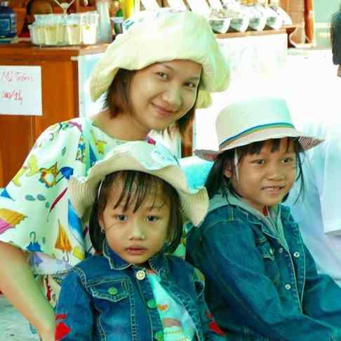 vietnam-people10