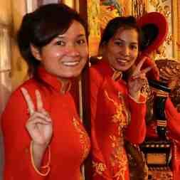 vietnam-people25