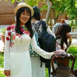 vietnam-people3