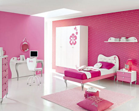 barbiebedroom1