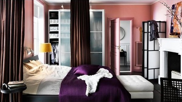 colours_bedroom-03
