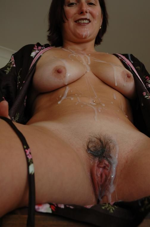 image Fat white bbc slut hog bitch named carol i met on tagged 3