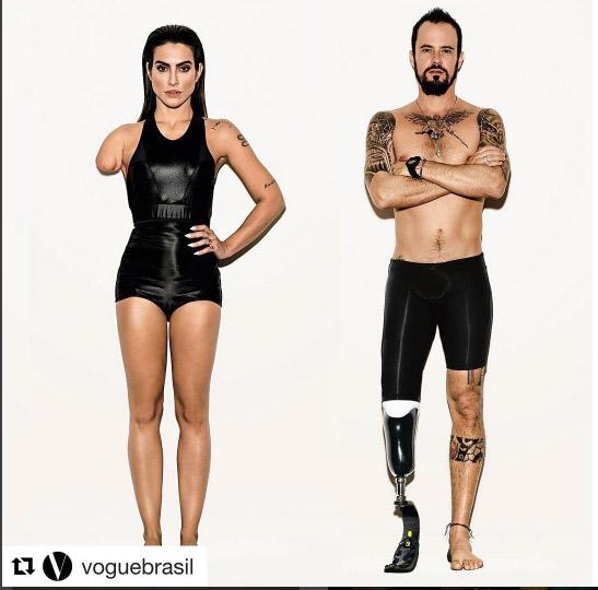 Vogue-brazil-01-viewtag