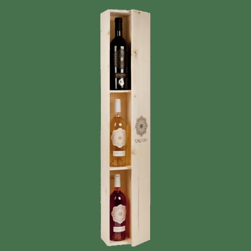 cassettina-calitro-da-3-verticale