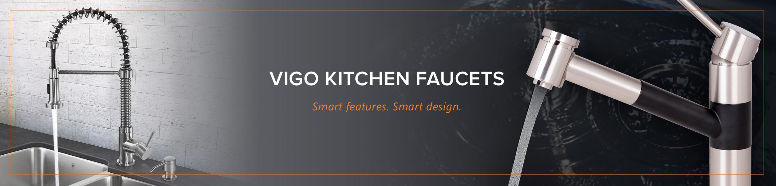 kitchen faucets discount kitchen faucets Kitchen Faucets