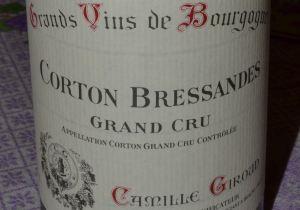 Bourgogne Pinot Noir viini – ilta