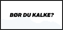 Knap_Bør