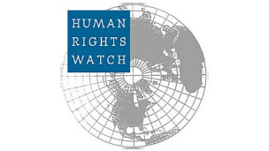 120126021258_human_rights_watch_304x171_hrw_nocredit