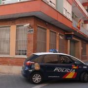 El PP lamenta l'absència de la comissaria en els PGE pel retard en l'oferiment dels espais
