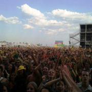 Arenal Sound anuncia els concerts que se celebraran a Vila-real, mentre Benlloch respon a les crítiques