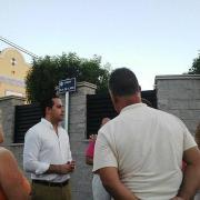 El PP denuncia no tindre cap notícia de l'auditoria sobre els problemes del PAI Madrigal