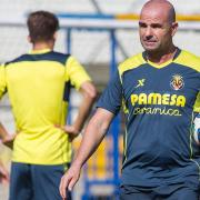 """El Villarreal B necessita """"donar una última espenta"""" per aconseguir el lideratge"""