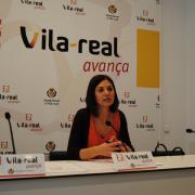 64 treballadors agrícoles tindran feina aquest estiu gràcies a una subvenció de 95.000 euros