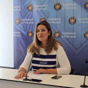 El PP sol·licita a la Generalitat un nou Consell Escolar per al Botanic Calduch
