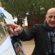 Vila-real 's'ajustarà el cinturó' amb el Pla de Barris per tal d'estalviar 150.000 euros en actuacions municipals