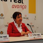 Serveis Socials inverteix 110.000 euros en l'atenció domiciliària de 2015