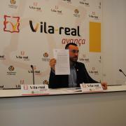 Vila-real pagarà quasi un milió d'euros per un solar expropiat per l'anterior govern prop del col.legi José Soriano