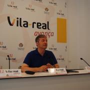 El Certamen Literari Ciutat de Vila-real rep prop de 250 treballs en castellà i valencià de 14 països