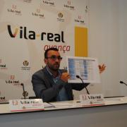El risc urbanístic de l'anterior govern amenaça a pagar 21,5 milions d'euros a l'Ajuntament