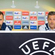 """Escribá assegura que el Villarreal tindrà """"que mostrar la seua millor versió"""" per a guanyar"""