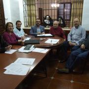 La Fundació Pro-Monestir de Sant Pasqual es marca organitzar visites guiades per a fomentar el turisme religiós