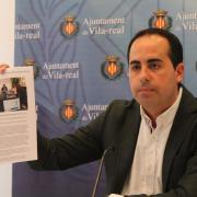 El PP acusa l'alcalde de voler responsabilitzar a l'oposició i als veïns del fracàs dels EDUSI