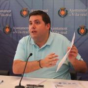 """El PP exigeix el bus directe a l'UJI """"per a l'inici del nou curs després de 6 anys d'anuncis"""""""