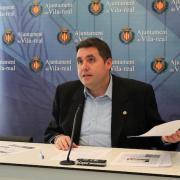 """El PP exigeix a l'equip de govern que done """"suport real"""" a les empreses locals"""